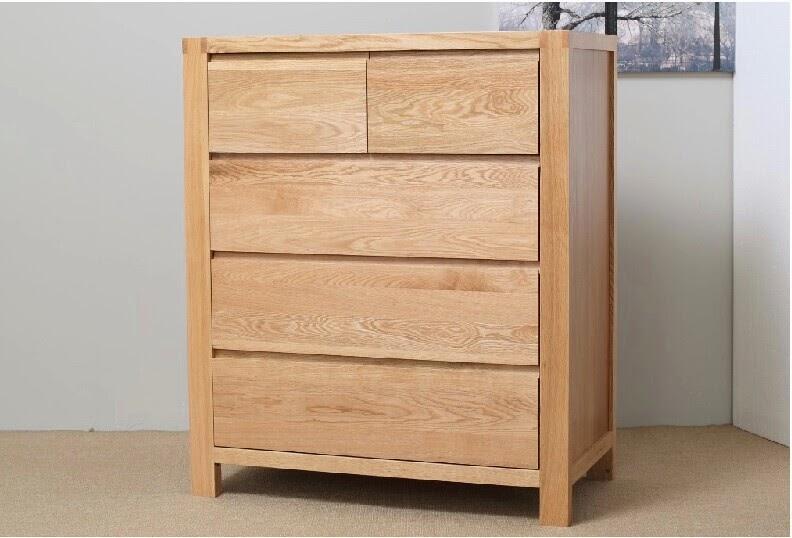 Kayu Oak Aws Furniture Jepara Bekasi