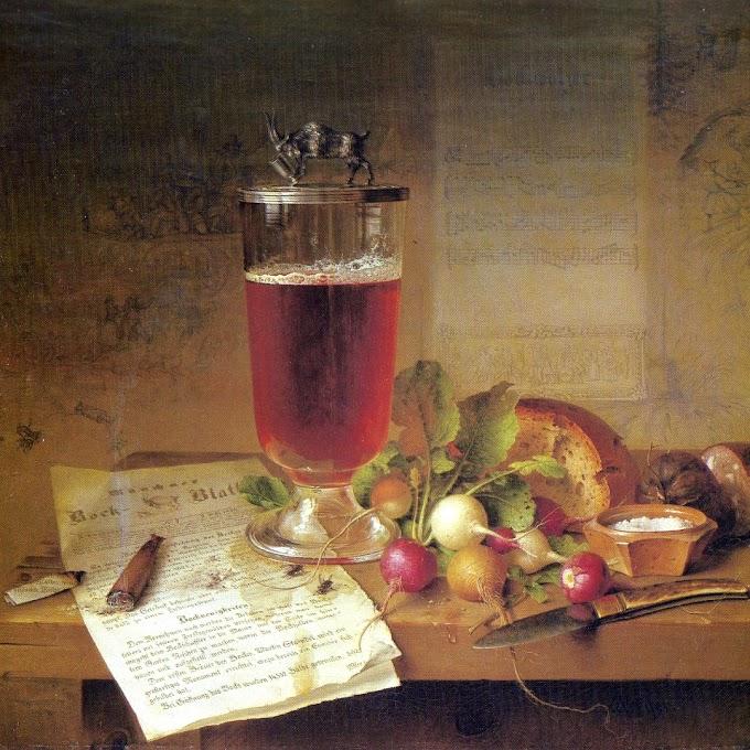 Karnawał w kuchni   Dolny Śląsk
