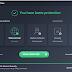 AVG Free Antivirus Download For PC-AVG Antivirus 2019