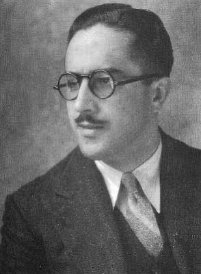 Jorge González Camarena.