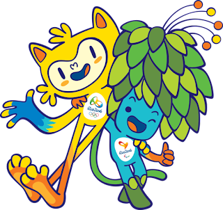 Rio olympics 2016 brazil from aug 5 to 21 learn more kerala