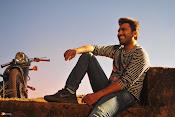 Shatamanam Bhavati Stills-thumbnail-2