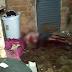Homem é morto a facadas no Setor Raizal