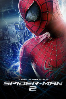 Download games spider man 2 myegy french lick indiana casino and resort