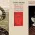 Exposición Tomás Meabe. 1879-1915. Fundador de las Juventudes Socialistas
