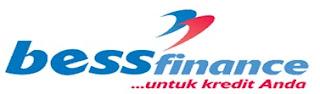PT. BESS FINANCE