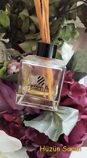 bargello-oda-parfumu