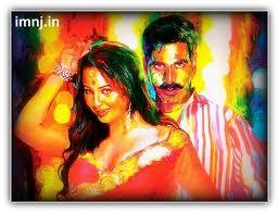 Hindi song mp3 free download pk