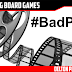 #BadPlots Kickstarter Preview
