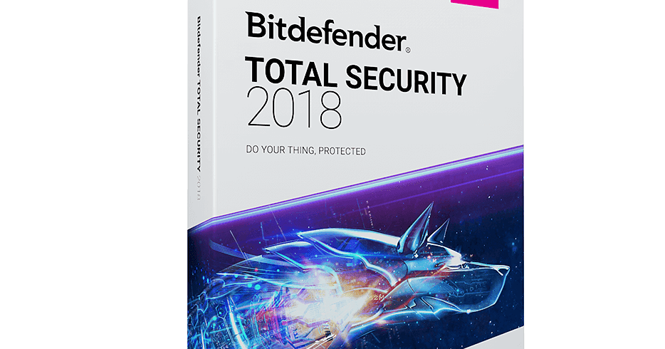 bitdefender activation code 2018 android