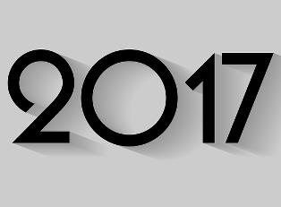 malam tahun baru, tahun baru, tahun baru 2017