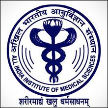 All India Institute of Medical Sciences Recruitment 2017,Non-faculty,1212 Posts @ ssc.nic.in @ crpfindia.com government job,sarkari bharti