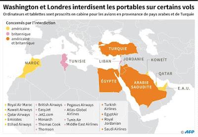 Terrorisme sécurisé ( Al Faraby ) dans - BILLET - DERISION - HUMOUR - MORALE a9