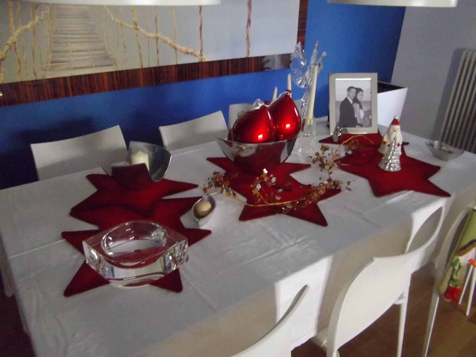 91e4b5a879e Amanda's Handmade Creations: Ακόμη ένα σπίτι που στολίσαμε με ...