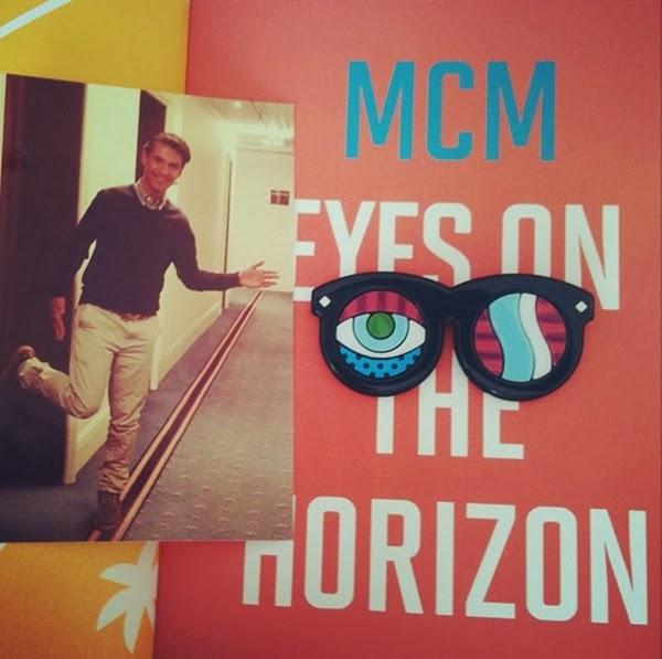 Marco Mommsen MCM