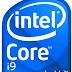 [CPU] Il futuro dei processori Intel