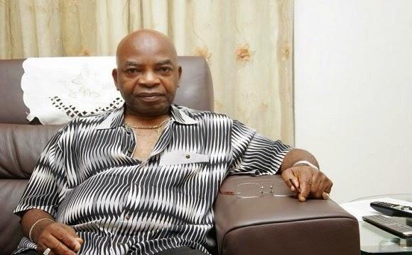 arthur eze cursed igbo people
