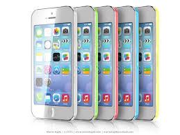 apple-smartphone