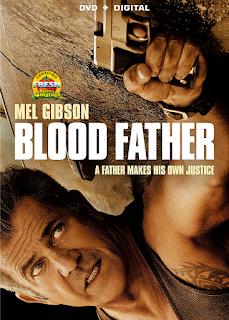 Blood Father/Sangre de mi Sangre