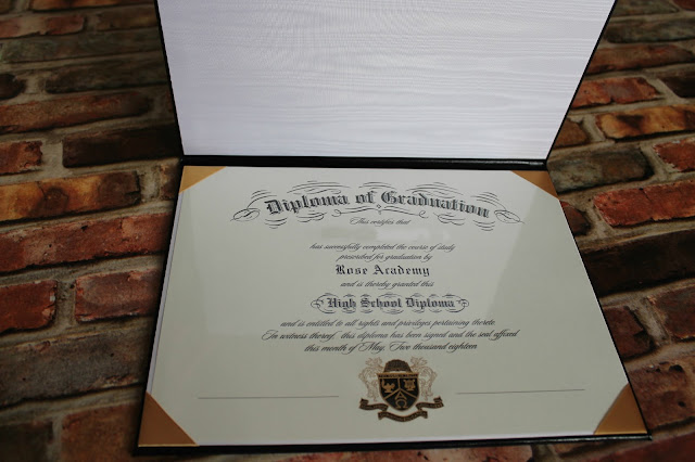 Sew happily ever after homeschooldiplomacom a rose academy review for Diplomacompany com
