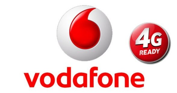 Vodafone dal 27 maggio modifica calendario si paghera - Bolletta telefonica ogni 4 settimane ...