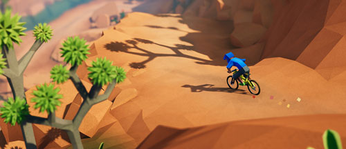 lonely-mountains-downhill-new-game-pc-ps4-xbox-one