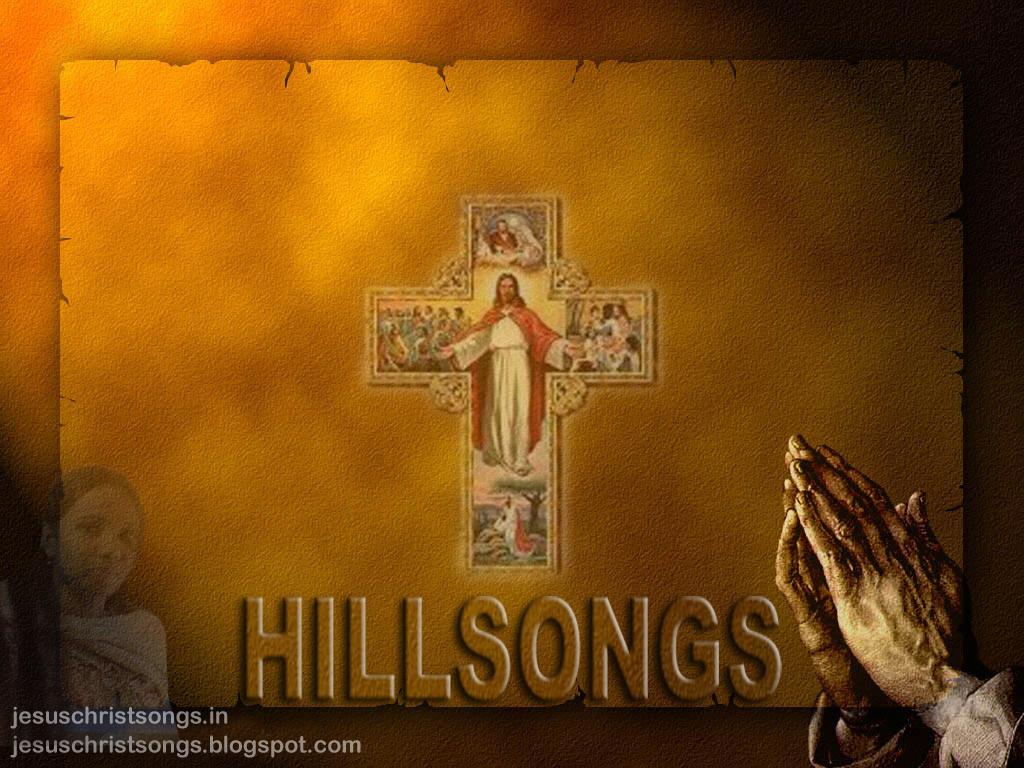 Hindi christian worship song's page with guitar chords, mp3.