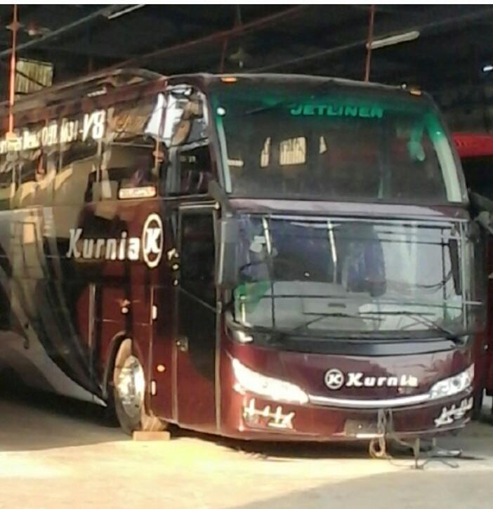 Transport-spec