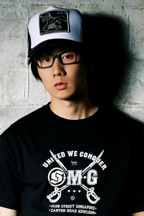 Music World: Love U U - JJ Lin [Request Lyric + Translation]
