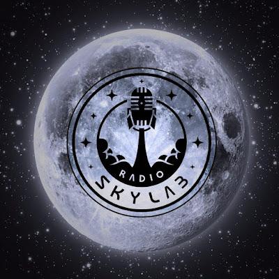 rskylab-060-1024x1024.jpg