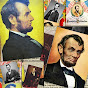 Abraham Lincoln was Black or White from History Class Assumption of White is Stronger than Fact of Seen the Real Race