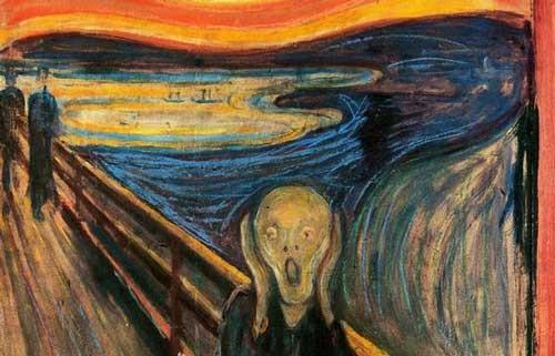 فن بابلو بيكاسو : فنان يستلهم الجمال من المآسي الإنسانية