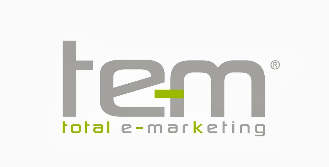 total e-marketing / te-m