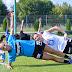 Στη Δράμα προετοιμάζεται η SCM Craiova κάτοχος του EHF Cup