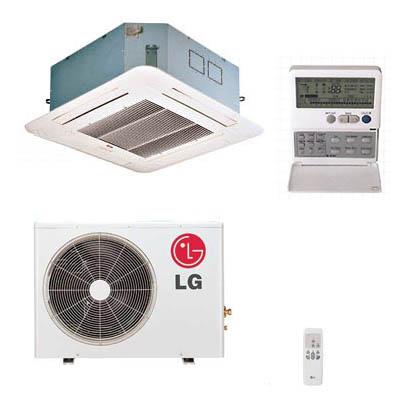 Ошибка на кондиционере lg ch 02 установка кондиционера в операционной
