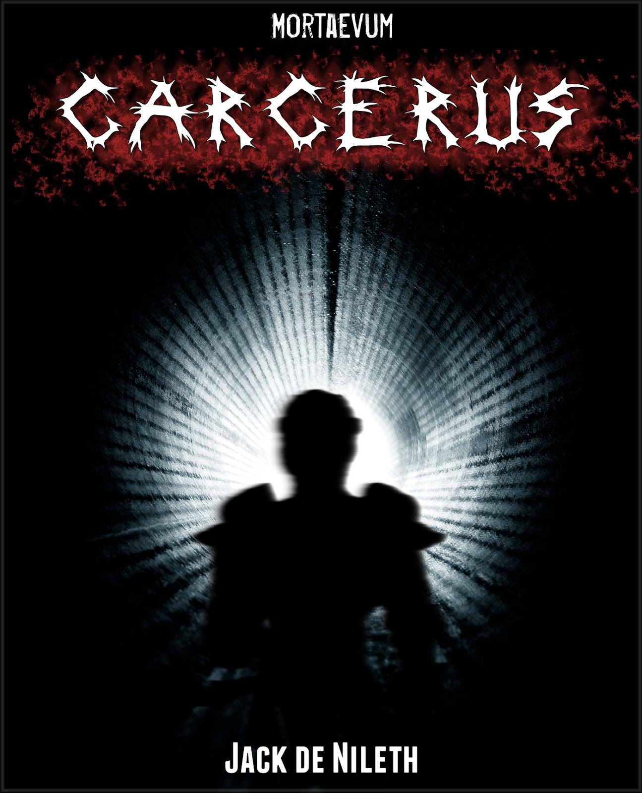 Carcerus