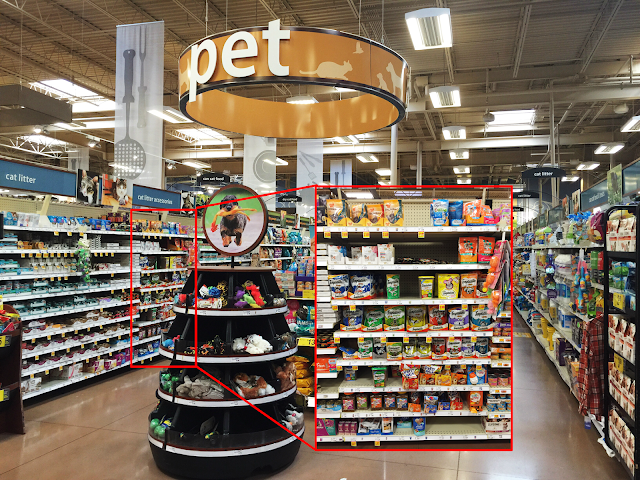 #kroger #purina #cat #shop #cbias