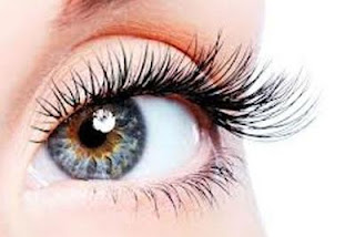 Ways to thicken and lengthen eyelashes naturally
