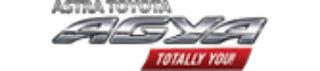 Info Terbaru Toyota Agya