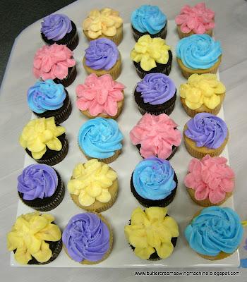 Machine  Ef Bf Bd Cupcake Et Pop Cake Tristar Sa Canada