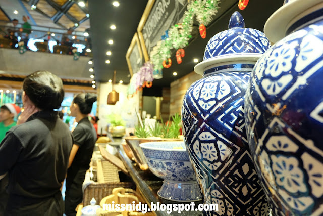 lemongrass resto review