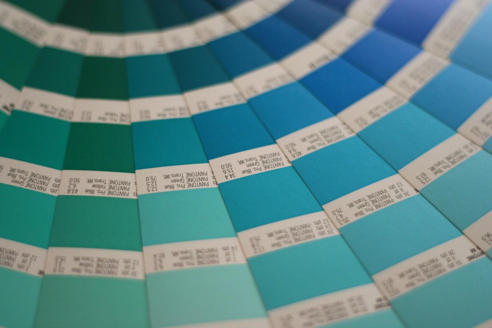 collage of life shades of blue. Black Bedroom Furniture Sets. Home Design Ideas