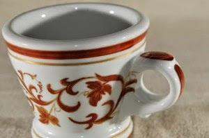 creare-stencil-per-ceramica