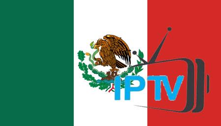 free Latinos daily update México IPTV M3U 09-5-2019 - Free IPTV