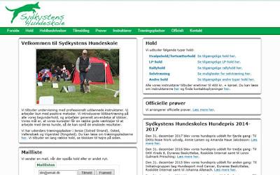 http://sydkystenshundeskole.dk/