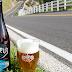 Marca californiana lança linha de cerveja inspirada no ciclismo