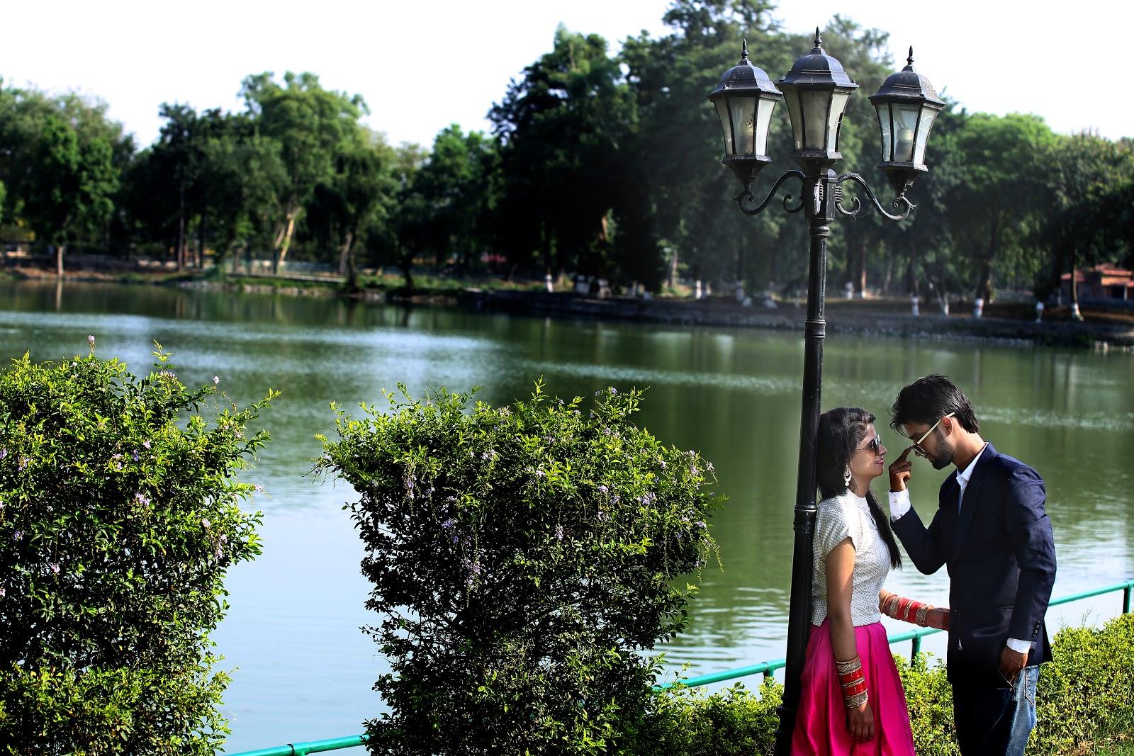Vinay Sharma vs Ankita sharma Wedding