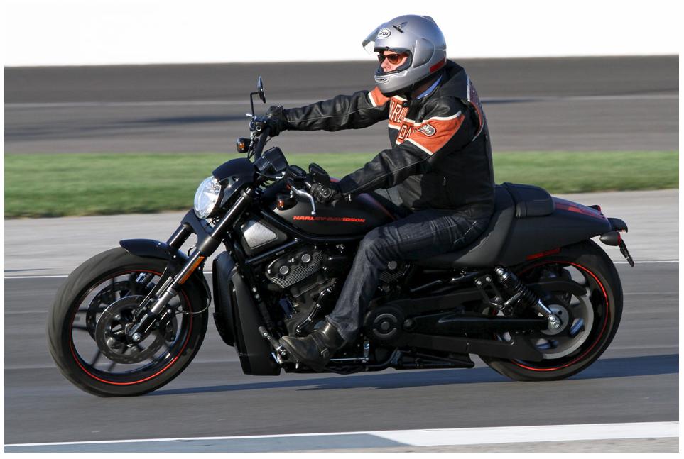 Harley Davidson Night Rod 2012: Hmmpedia: 2012 Harley Davidson Night Rod