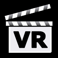 VR Player PRO Apk Download
