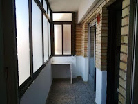 piso en alquiler calle mendez nunez castellon galeria